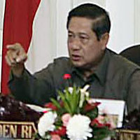 sby-cover
