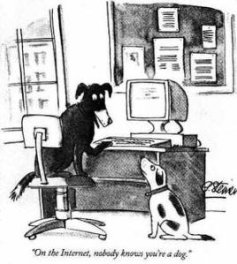 internet-dog-cartoon